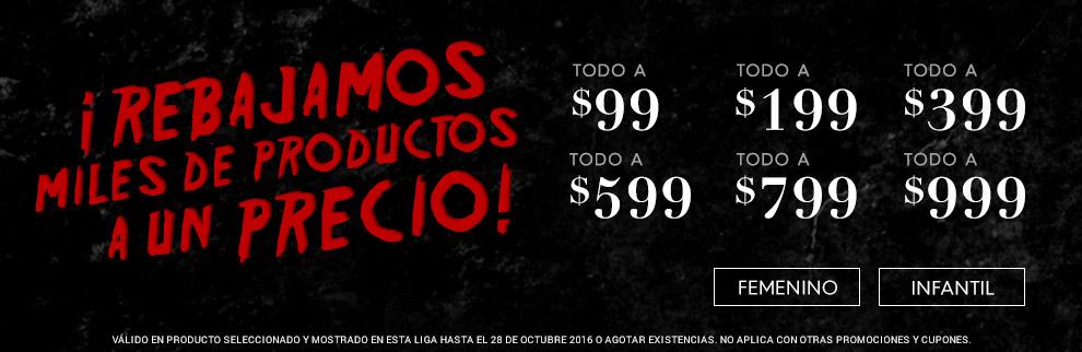 Ösom: Ropa de marca Chaps, Tommy, Perry Ellis, Levis, CK,Penguin y mas... desde $199 pesos!!