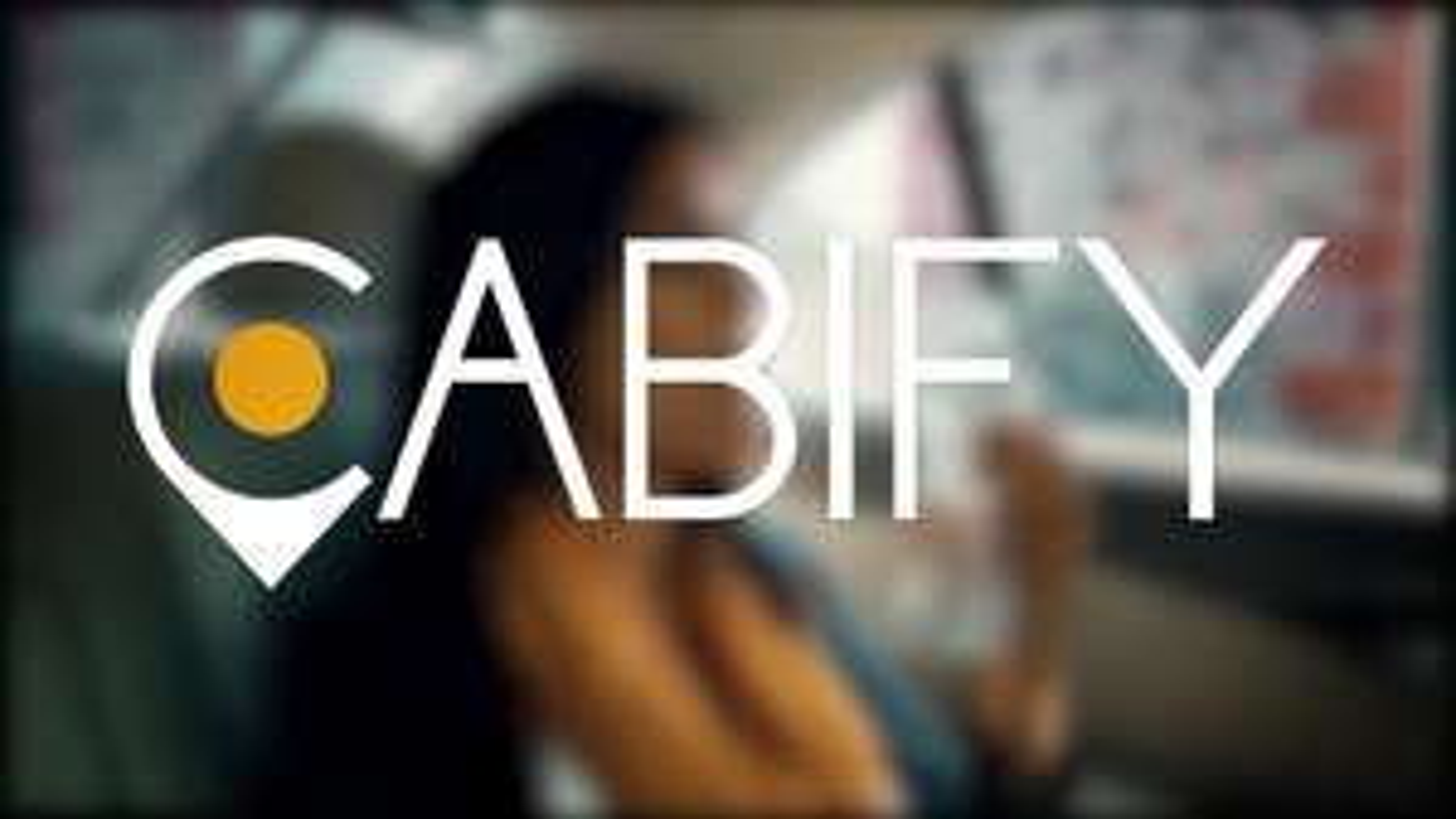 Cabify CDMX: 50% de descuento por Día de Muertos
