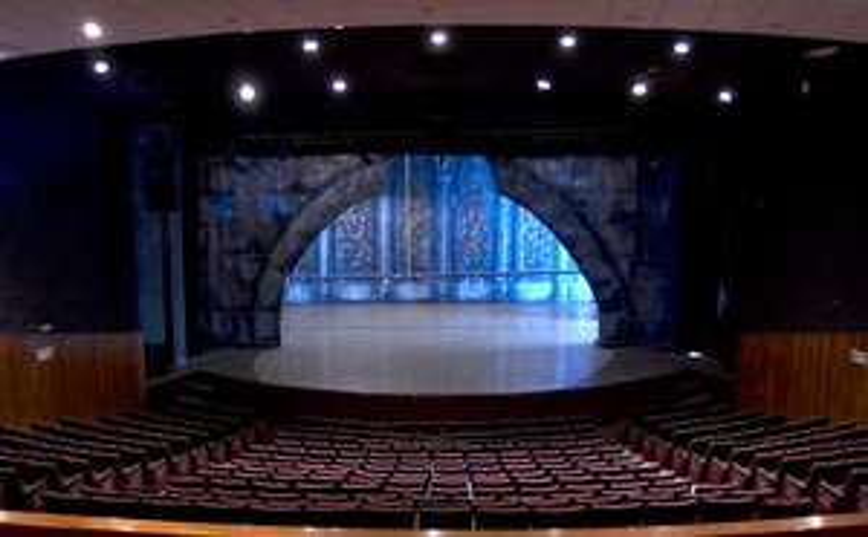 Boletos para obras de Teatro gratis en TEPEYAC Y LEGARIA
