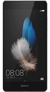 Movistar: Huawei P8 a $3,600 con cupón