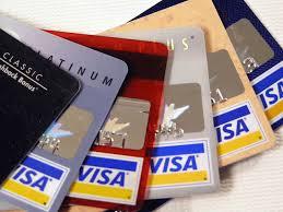 Tarjetas de crédito básicas: sin anualidad y ninguna comisión de por vida