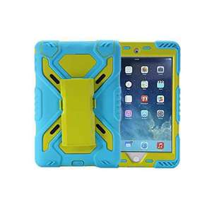 Amazon : iPad mini 4 case , a prueba de golpes, agua etc.