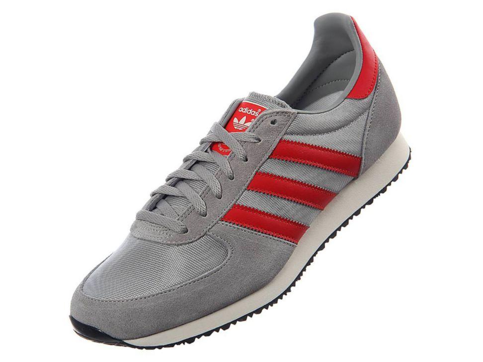 Liverpool en linea: tenis Adidas Originals ZX Racer Para Caballero