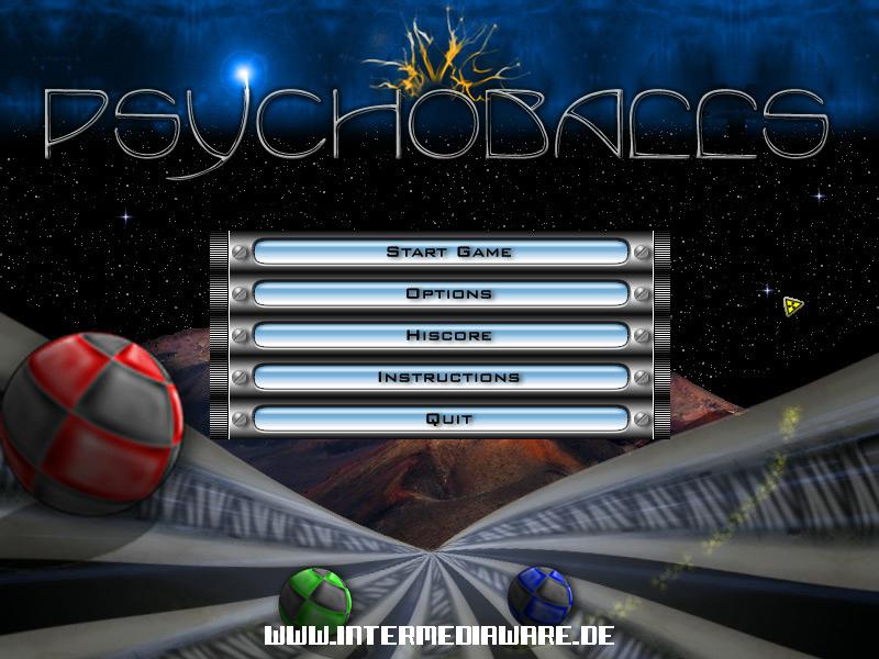 Intermediaware: 4 juegos para PC x $10 pesos
