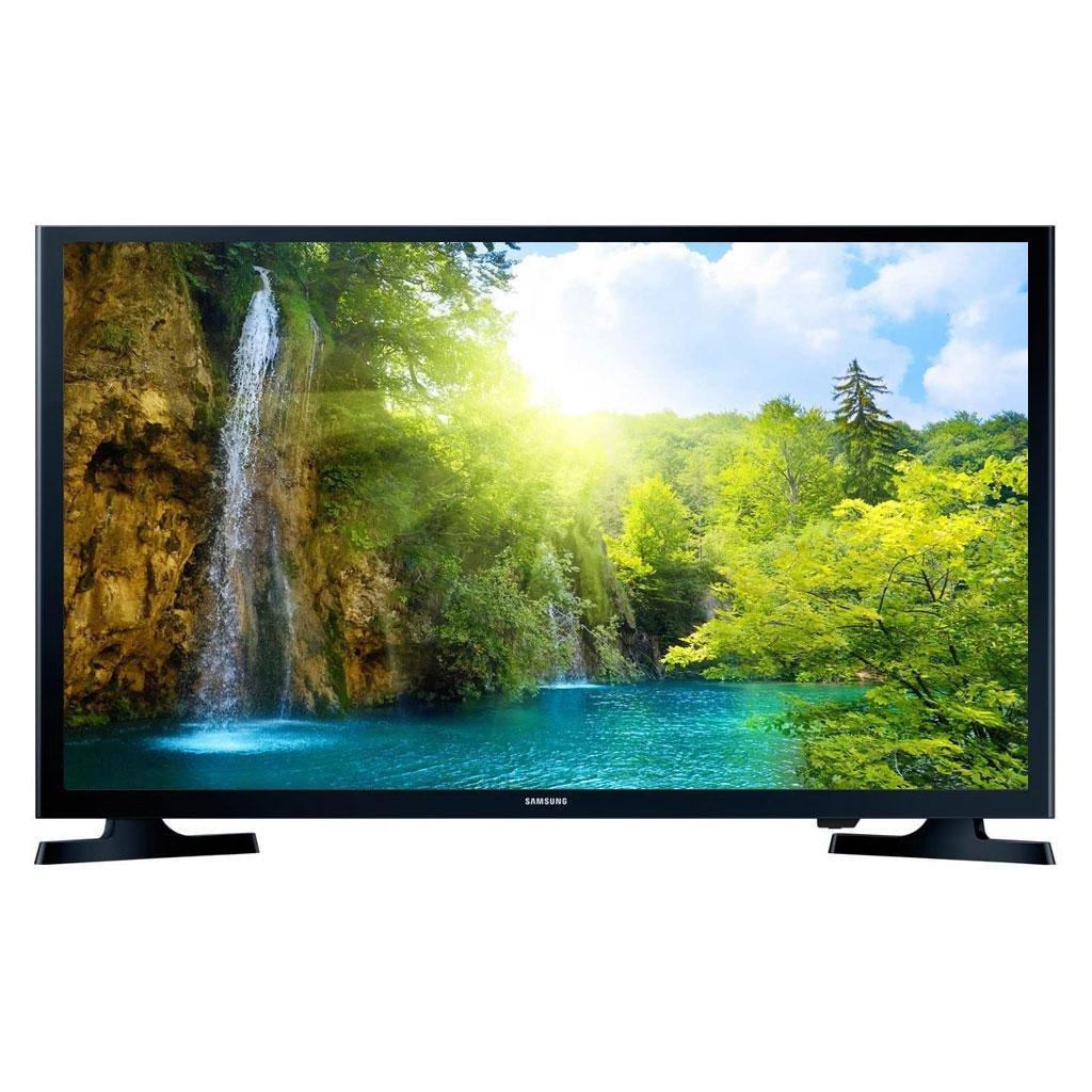 """Amazon MX: TV LED Samsung 32"""" UN32J4000AFXZX"""