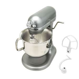 Costco: Batidora KitchenAid Pro 600