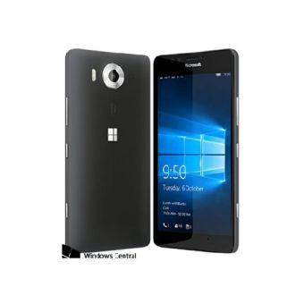 Linio: Lumia 950 XL a $3,489