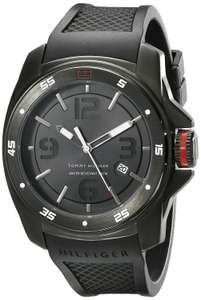 AMAZON USA: reloj Tommy Hilfiger1790708 a $817.50