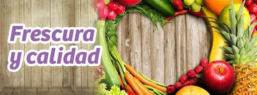 Soriana Híper y Súper: Elote $0.90 pza; Zanahoria $3.70 kg; Plátano $6.90 kg; Manzana $17.90 kg. y más