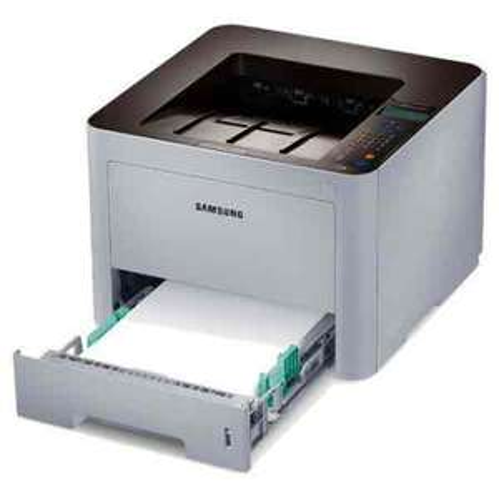 Amazon: impresora Samsung ProXpress SL-M3820DW/XAA Wireless Monochrome Printer