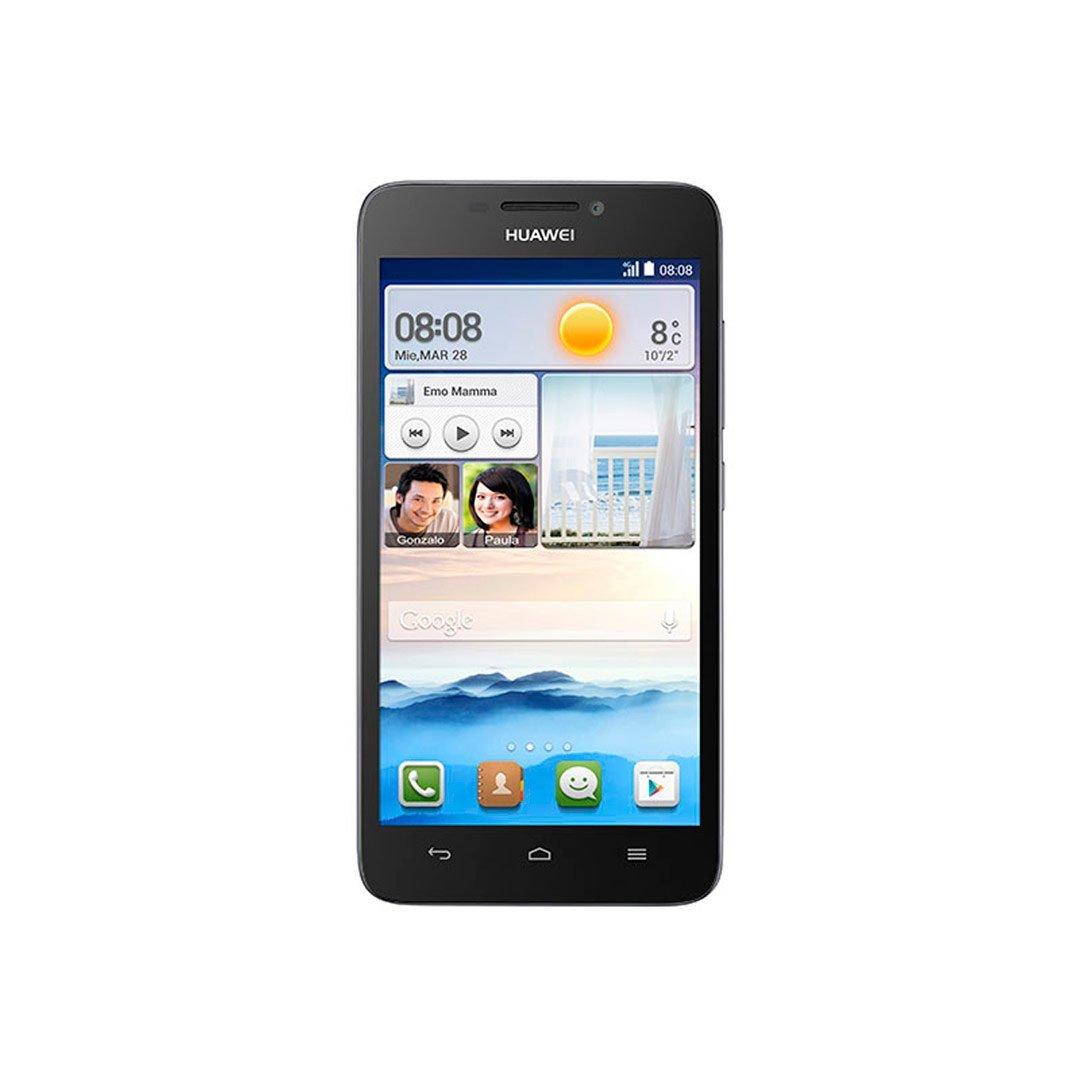 Amazon: HUAWEI G630 a $972.18