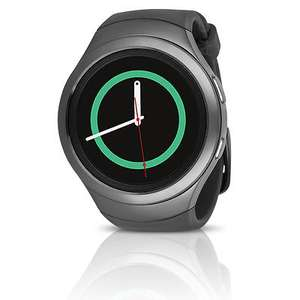 Ebay: SM-R730T Samsung Gear S2 (T-Mobile) Gris oscuro