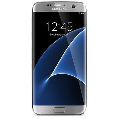 Amazon: Samsung Galaxy S7 Edge Desbloqueado