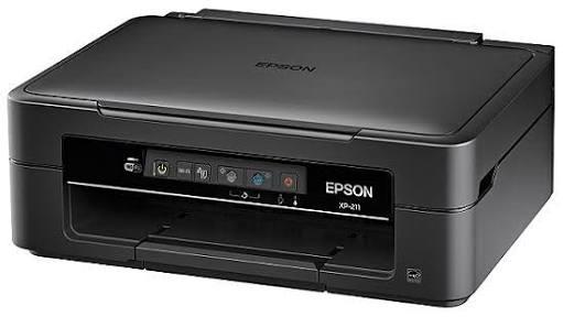 Chedraui: Epson xp 211 con 40% de descuento