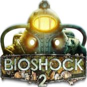 App Store Mac: Bioshock 2 a $89