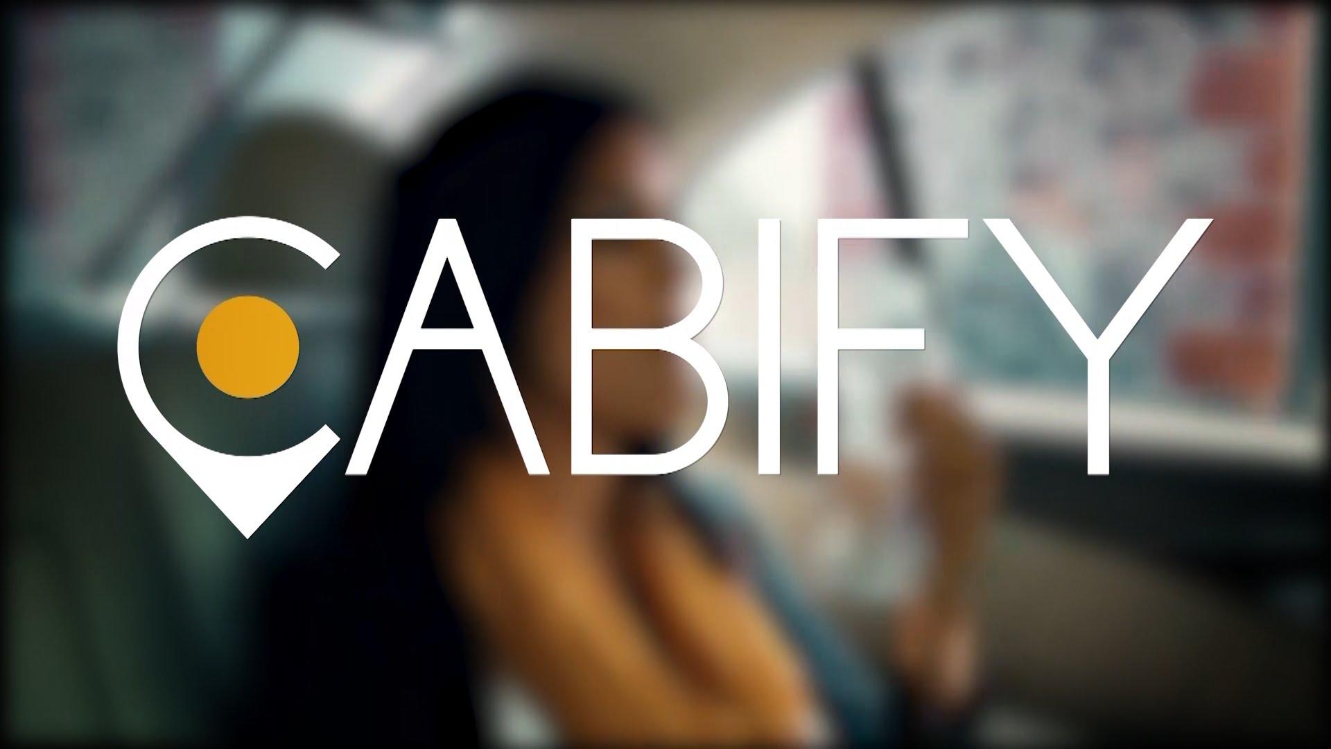 Cabify GDL: 3 viajes de 50 pesos (solo usuarios nuevos)