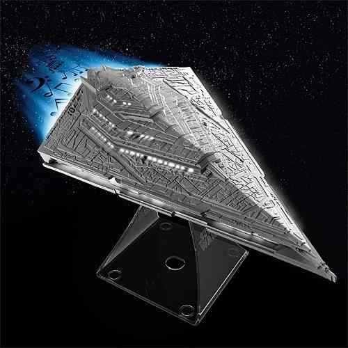 Amazon MX: Bocina Star Wars Bluetooth con 50%