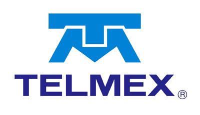 Telmex: $400 en monedero electrónico al solicitar tu recibo por correo electrónico