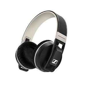Amazon: Sennheiser Urbanite XL Audífonos inalámbricos