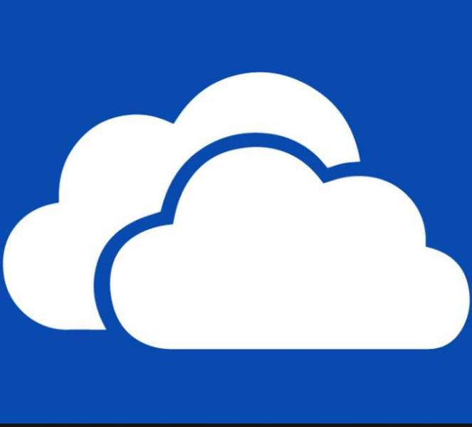 Microsoft: 15GB en la nube gratis, 1TB para suscriptores de Office 365 y más