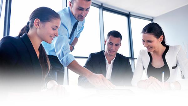 OCCMundial: Contesta la encuesta regalan sin costo,  un plan mensual de 30 anuncios de empleo.