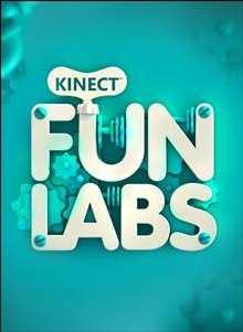 Xbox 360: 11 juegos para Kinect gratis