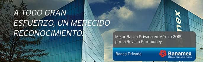 Banamex: Cuponera Débito Banamex MasterCard, sección de promociones