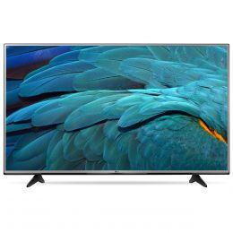 "Sears Cosmopol: TV UHF 4K 55"" LG 55Uh6030 a $14,200"