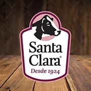 El Buen Fin en Santa Clara: 2x1 en litros de helado