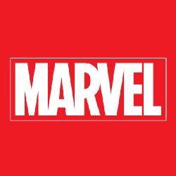 Challenger Comics: Comics digitales de Marvel GRATIS