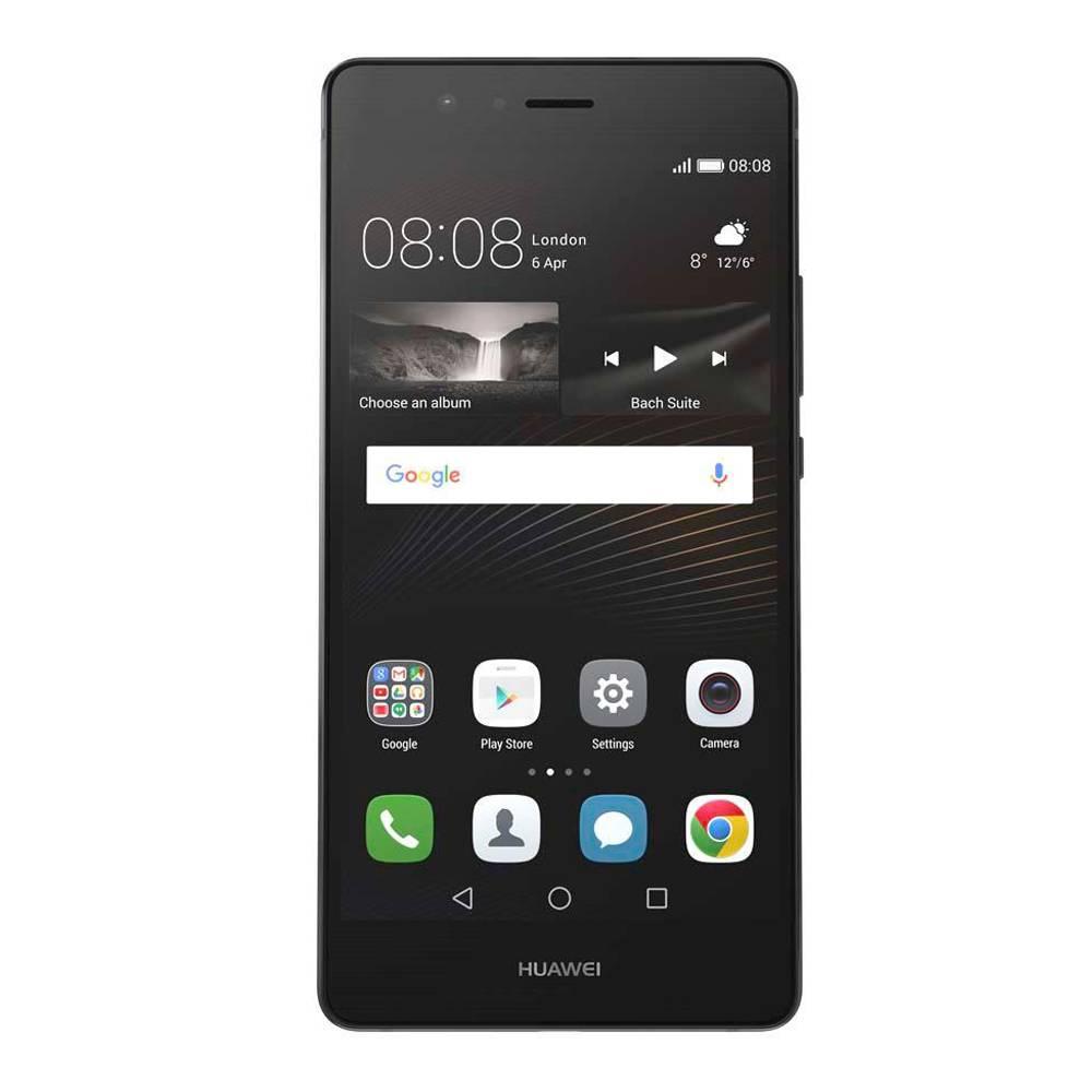 Walmart en línea: Huawei P9 Lite Dual 4G desbloqueado a $5,499