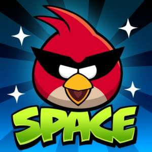 Nuevo Angry Birds Space gratis para Android ($12 para iPhone)