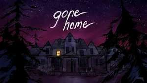 Gone Home GRATIS para PC