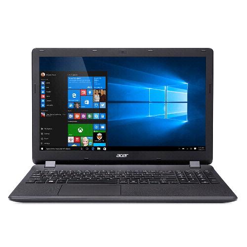 Walmart en línea: laptop Acer ES1-531-C25F 4GB de RAM, 1TB Negra