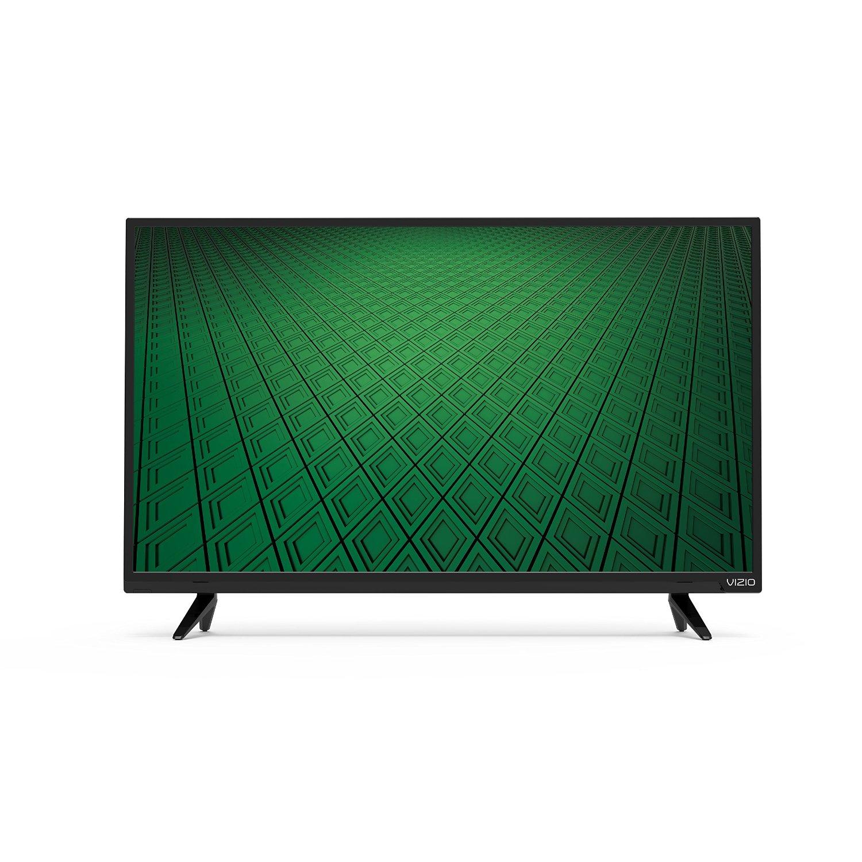 Amazon: Televisor Vizio LED 32'' HD, 60 Hz