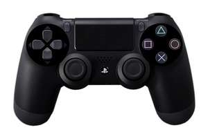 Best Buy: Control Dual Shock 4