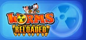 Steam: Worms 21 ANIVERSARIO™, venta especial con hasta 80% de descuento