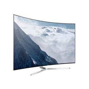 "Best Buy: Pantalla Samsung 65"" UN65KS9000FXZX"