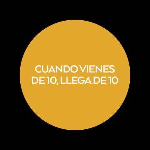 Cabify Aguascalientes: cupón para 4 viajes de $75 c/u