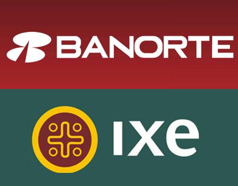 El Buen Fin 2016 en Banorte e IXE: 5% de bonificación pagando a meses sin intereses