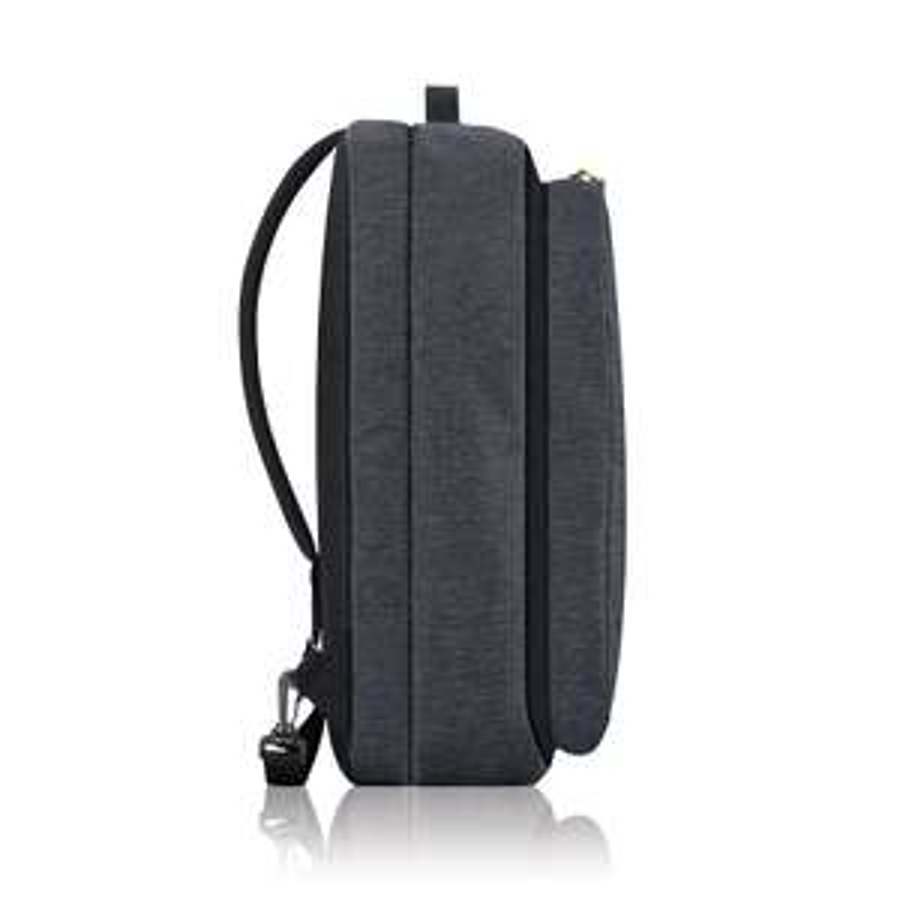 Best Buy en línea: Mochila híbrida (maletín) suave marca Solo $559