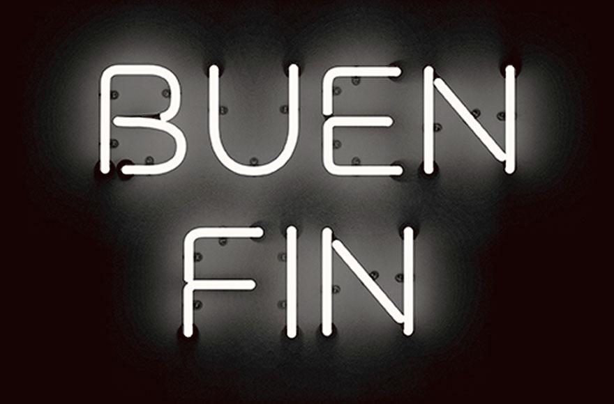 Buen Fin 2016 Pull and Bear: reserva tu ropa en línea y págala con el descuento de Buen Fin tan pronto inicie la venta.