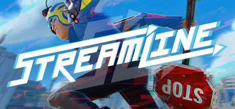Steam: Videojuego Streamline GRATIS