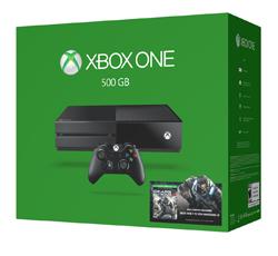 Tienda Telmex: al parecer hay error, Consola Xbox One 500GB + Gears of War 4