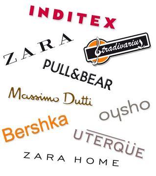 Rebajas de verano 2014 en Zara, Bershka, Pull & Bear y más de Inditex desde el 27 de junio
