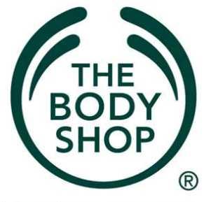 The Body Shop: compra 3 productos y lleva 2 gratis