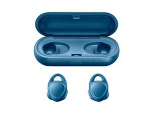 Liverpool: SAMSUNG GEAR ICONX a $2423