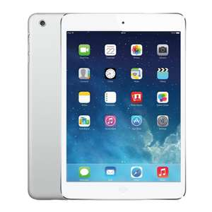 Sam's Club: iPad Mini 2 32GB