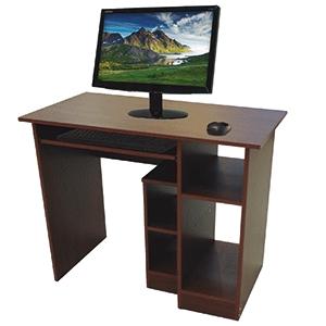 El Buen Fin 2016 en Office Depot: 30% varios productos