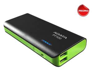 Digitalife GDL: PowerBanks 10 000 mAh desde $234.90